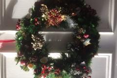 383 - Happy Christmas