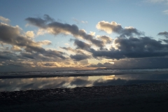 452 - East/West Wittering Beach