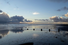 453 - West Wittering