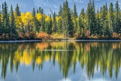 434 Autumn Nakoda Lake