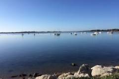 419 Chichester Harbour