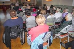 Art Decor Audience 2