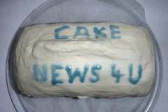 HDR_CakeNews4U_2