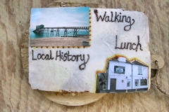 HDR_Cake_HistoryLunch
