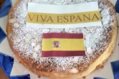 HDR_Cake_SpanishBeginersDVD