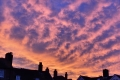 461 - Sunrise over the Pallants