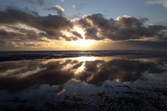 451 - West Wittering Beach