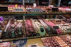 627 - Chocolate Heaven